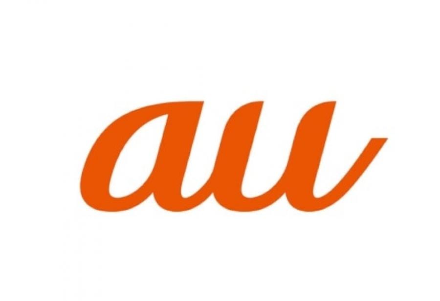 Apa itu smartphone label AU dan apa beda global dengan AU