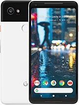 Spesifikasi Google Pixel 2 XL