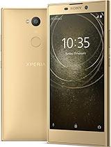 Spesifikasi Sony Xperia L2