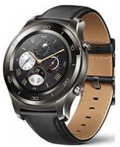 Spesifikasi Huawei Watch 2 Classic