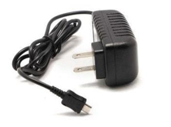 mengatasi baterai tidak bisa di charge