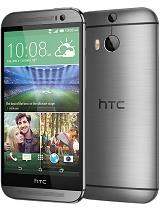 Spesifikasi HTC One M8s