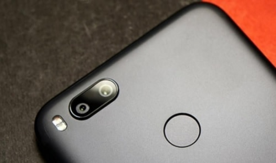 Daftar smartphone dual kamera 2 jutaan terbaik