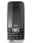 Spesifikasi BenQ T60