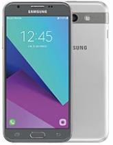 Spesifikasi Samsung J3 Emerge