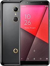 Spesifikasi Vodafone Smart N9