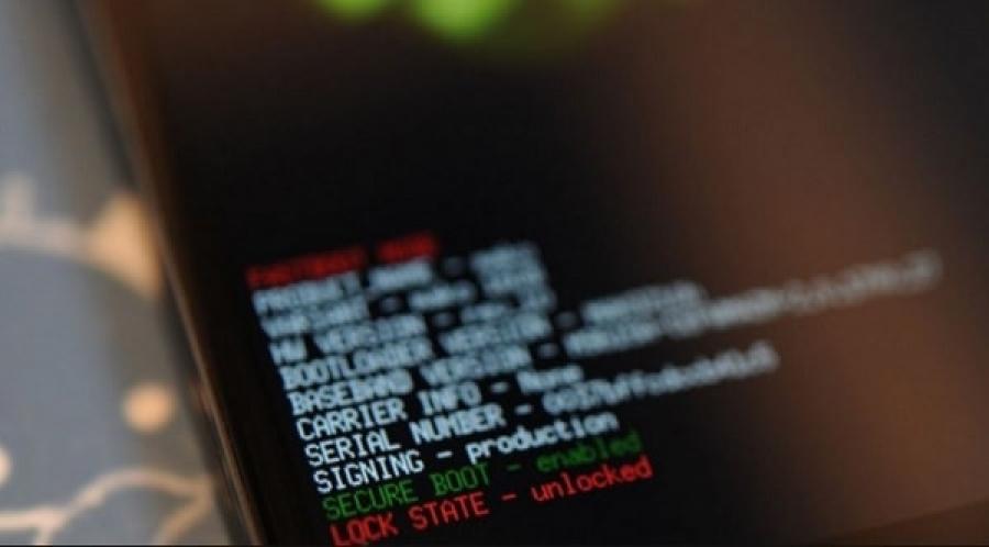 Jenis bootloop dan cara mengatasi bootloop pada android