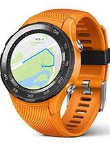 Spesifikasi Huawei Watch 2 2018