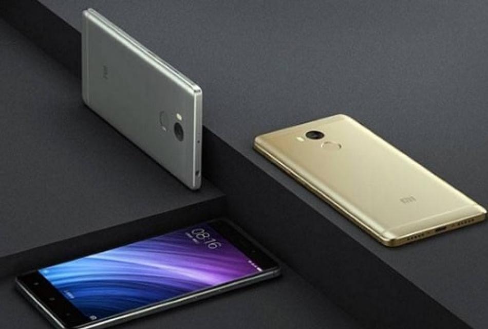 5 HP Xiaomi Ram 3GB terbaik harga bawah 2 jutaan