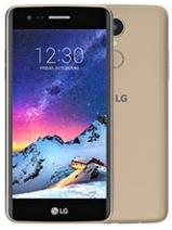 Spesifikasi LG K8 (2017)
