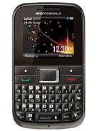Motorola MOTOKEY Mini EX109