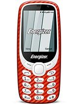 Energizer Energy E241