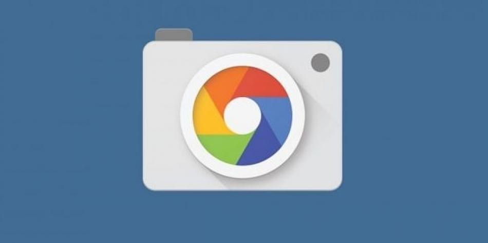 Google Camera dengan kualitas HDR+ untuk device yang menggunakan Snapdragon 820/821 and 835
