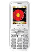 Spesifikasi Celkon C366