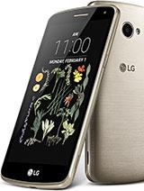 Spesifikasi LG K5