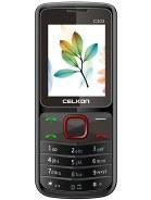Celkon C303