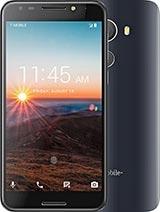T Mobile Phones Smartphone Dan Tablet