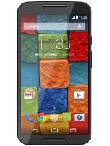 Motorola Moto X (2nd Gen)