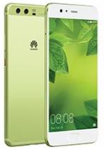 Spesifikasi Huawei P10 Plus