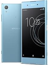 Spesifikasi Sony Xperia XA1 Plus