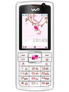 Huawei U1270