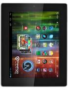 Prestigio MultiPad Note 8.0 3G