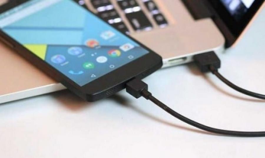 Cara backup android dan restore android tanpa root