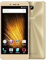 Spesifikasi BLU Vivo XL2