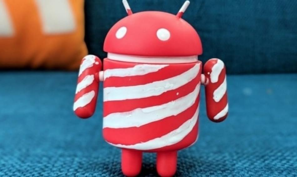 [RUMOR] Nama Android 9.0 adalah Android Pi