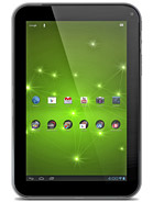Spesifikasi Toshiba Excite 7.7 AT275