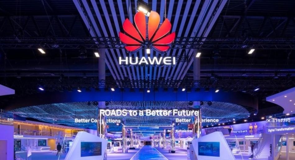 Huawei konfirmasi, OS Hongmeng bukan untuk smartphone