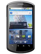 Huawei U8800 IDEOS X5
