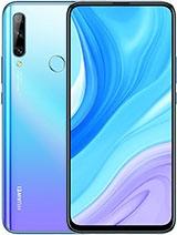 Spesifikasi Huawei Enjoy 10 Plus
