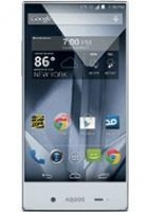 Download ROM Sharp Aquos Crystal 305SH Terbaru