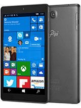 Spesifikasi Alcatel Pixi 3 (8) LTE