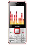 Spesifikasi Celkon C9 Jumbo