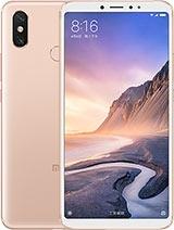 Spesifikasi Xiaomi Mi Max 3