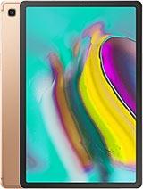 Spesifikasi Samsung Galaxy Tab S5e