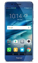 Spesifikasi Huawei Honor 8 Pro