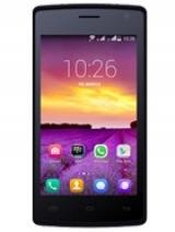 SPC Mobile S9 Omega