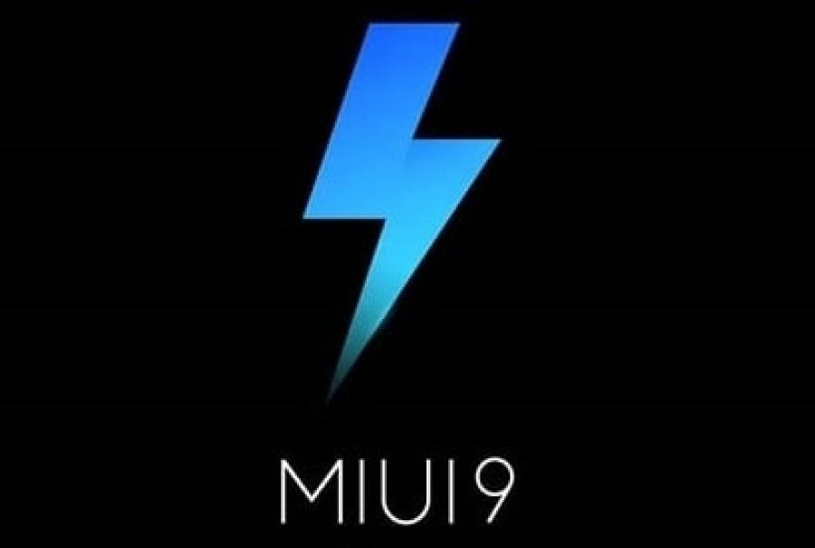 [ROM] MIUI 9 Global Developer 7.9.8 untuk Redmi 3s/Prime lengkap link download