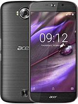 Spesifikasi Acer Liquid Jade 2