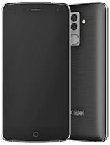 Alcatel Flash (2017)