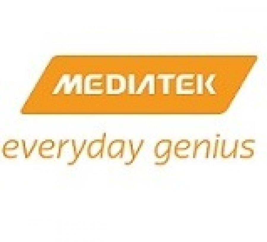 MediaTek MT8167A