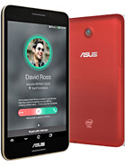Asus Fonepad 7 FE375CG