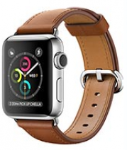 Spesifikasi Apple Watch Series 2 38mm