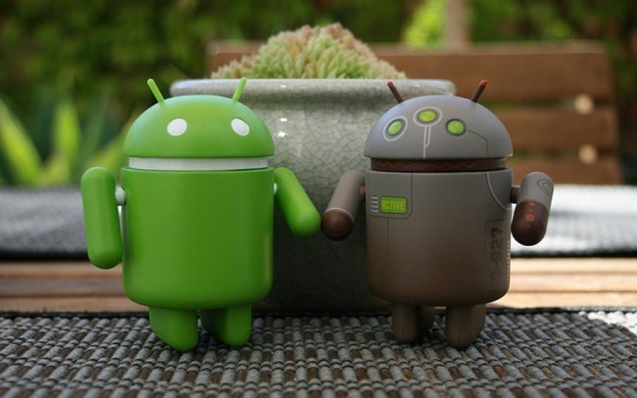 Yang harus diketahui tentang root Android