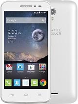 Alcatel Pop Astro