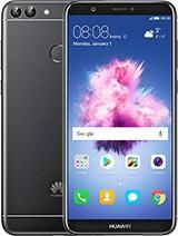 Spesifikasi Huawei P smart