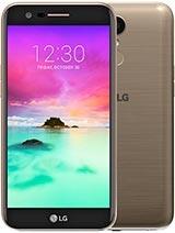 Spesifikasi LG X4+